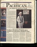 The Pacifican December 14, 2000