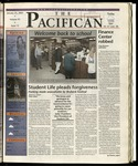 The Pacifican January 25, 2001