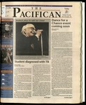 The Pacifican February 8, 2001