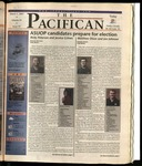 The Pacifican March 1, 2001