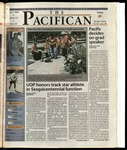 The Pacifican May 3, 2001