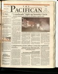 The Pacifican February 3, 2000