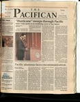 The Pacifican February 10, 2000
