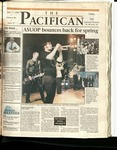 The Pacifican February 17, 2000