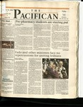 The Pacifican February 24, 2000