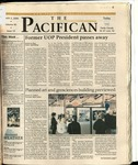 The Pacifican March 2, 2000