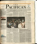 The Pacifican March 9, 2000