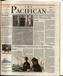 The Pacifican April 13, 2000