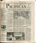 The Pacifican April 20, 2000