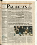 The Pacifican April 27, 2000