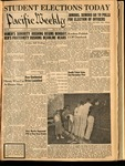 Pacific Weekly, September 29, 1950