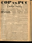 Pacific Weekly, October 6, 1950