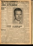 Pacific Weekly, October 13, 1950
