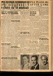 Pacific Weekly, November 3, 1950