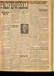 Pacific Weekly, November 11, 1950