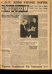 Pacific Weekly, November 17, 1950