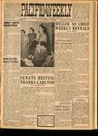 Pacific Weekly, January 19, 1951