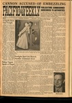 Pacific Weekly, February 23, 1951