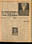 Pacific Weekly, March 2, 1951