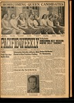 Pacific Weekly, October 5, 1951