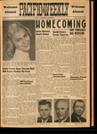 Pacific Weekly, October 12, 1951