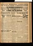 Pacific Weekly, November 9, 1951