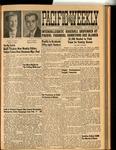 Pacific Weekly, January 18, 1952