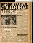Pacific Weekly, May 2, 1952