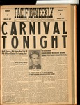 Pacific Weekly, May 9, 1952