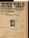 Pacific Weekly, May 16, 1952