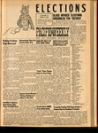 Pacific Weekly, September 26, 1952