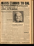 Pacific Weekly, September 19, 1952