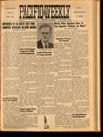 Pacific Weekly, October 24, 1952