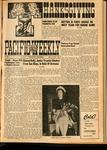 Pacific Weekly, November 21, 1952