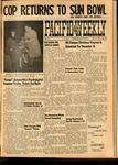 Pacific Weekly, December 5, 1952