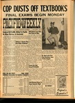 Pacific Weekly, January 16, 1953