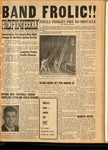 Pacific Weekly, March 6, 1953