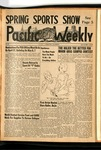 Pacific Weekly, April 10, 1953