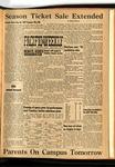 Pacific Weekly, May 8, 1953
