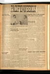 Pacific Weekly, May 15, 1953