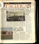The Pacifican, September 3,1998