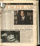 The Pacifican, September 10,1998