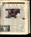 The Pacifican, September 17, 1998