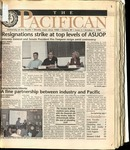 The Pacifican, October 1,1998