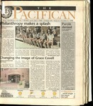 The Pacifican, October 8,1998