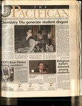The Pacifican, November 12,1998