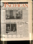 The Pacifican, November 19, 1998