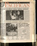 The Pacifican, December 3, 1998