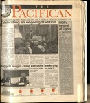 The Pacifican, December 10, 1998