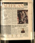 The Pacifican, January 28, 1999